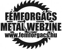 The_Making_of_Femforgacs