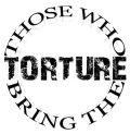 Those Who Bring the Torture interjú