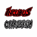 Incubus and Opprobrium interview
