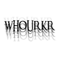 Whourkr Interview