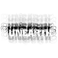 Unearth interview