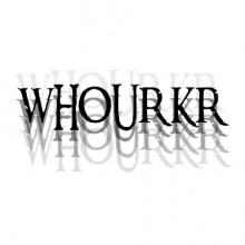 Whourkr_Interview