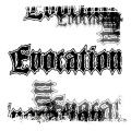 Evocation interview