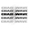 Chaoswave interview