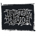 Brutal Truth interview