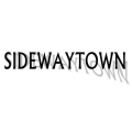 Sidewaytown interview!