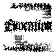 Evocation_interview