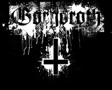 Gorgoroth_interview