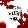 My Silent Wake interview!
