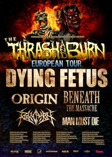 Thrash_And_Burn_2010