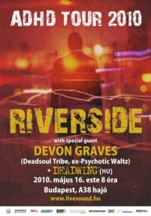Riverside_Devon_Graves_Deadwing