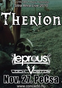 Therion_Sitra_Ahra_Live_2010