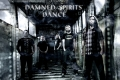 Damned Spirits' Dance interj�