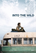 Út a Vadonba (Into the Wild)