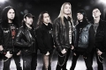 Dragonforce k�rd�s-felelet
