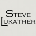 Steve Lukather interj�