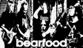 Bearfood interj�