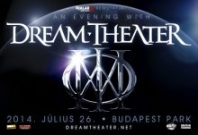 An_Evening_with_Dream_Theater