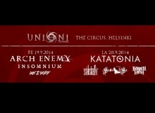 Unioni_fesztival_Katatonia_Solstafir_Swallow_the_Sun_Barren_Earth
