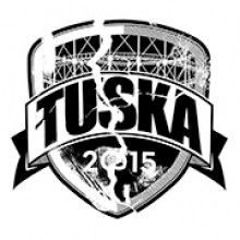 Tuska_Open_Air_Metal_Festival_2015