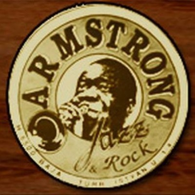 Armstrong Jazz & Rock Club