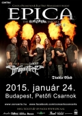 Epica - The European Enigma Part II.