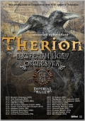 Therion - The Best of Tour '16