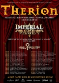 Therion, Imperial Age, Null Positive