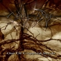 Carnal Grief - Out Of Crippled Seeds (2004)