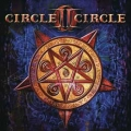 Circle II Circle - Watching In Silence (2003)