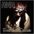 Deicide - Scars Of The Crucifix (2004)