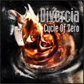 Divercia - Cycle Of Zero (2004)