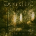 Doomshine - Thy Kingdom Come (2004)