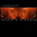 Embraced - Within (2000)