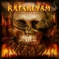Kataklysm - Serenity In Fire (2004)