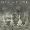 Misery INC - Yesterday´s Grave (2004)