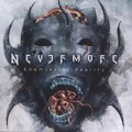 Nevermore - Enemies Of Reality (2003)