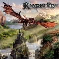 Rhapsody - Symphony of Enchanted Lands II-The Dark Secret (2004)