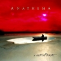 Anathema - A Natural Disaster (2003)
