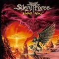 Silent Force - Worlds Apart (2004)