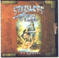 Stainless Steel - Wigant (2000)