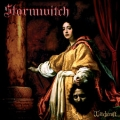 Stormwitch - Witchcraft (2004)