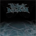 The Black Dahlia Murder - Unhallowed (2003)