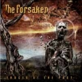 The Forsaken - Traces Of The Past (2004)