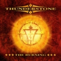 Thunderstone - The Burning (2004)
