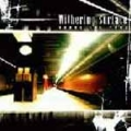 Withering Surface - Force The Pace (2004)