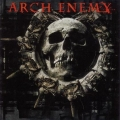 Arch Enemy - Doomsday Machine (2005)
