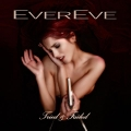 Evereve - Tried & Failed (2005)