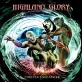 Highland Glory - Forever Endeavour (2005)