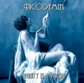 Nicodemus - Vanity Is a Virtue (2005)